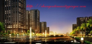 chung-cu-Times-city.1