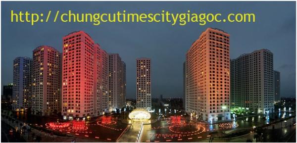 times-city