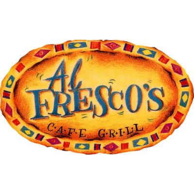 al_frescos_logo_01