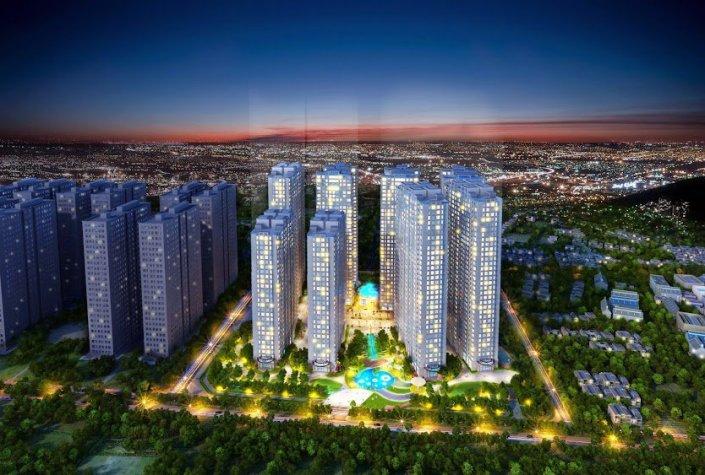 vinhomes-times-city-giai-doan-2