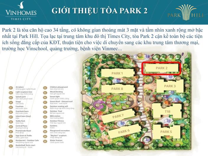File đào tạo Park 2-page-004