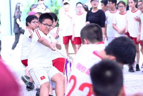 sportday-6