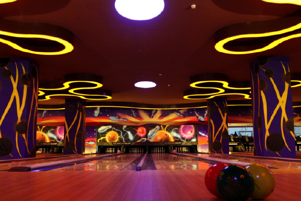 VPL_Bowling_19_August_03