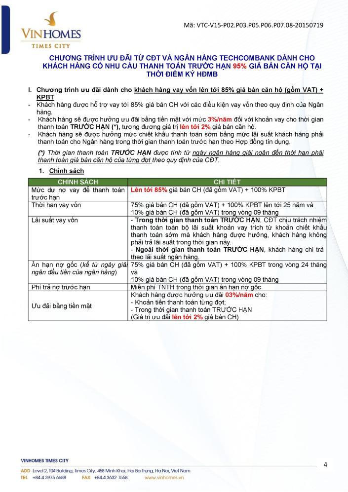 20150719-VTC-V15-PARK HILL-CHINH SACH BAN HANG-BSUNG TOA P07-08-ban hanh 18.07.15-khach hang-page-004