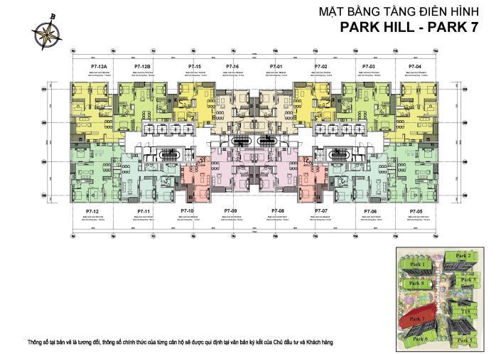mat-bang-toa-park-7-times-city-00