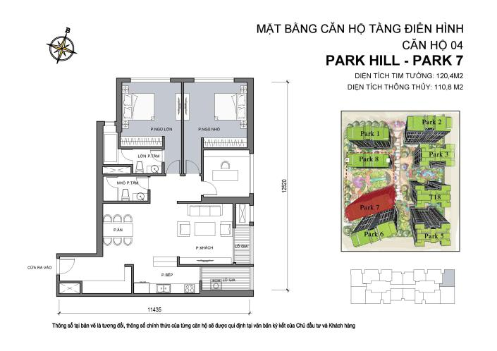 mat-bang-toa-park-7-times-city-04