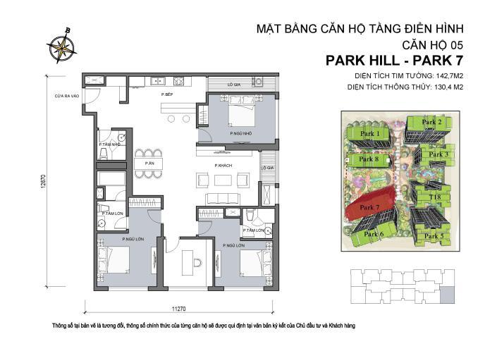 mat-bang-toa-park-7-times-city-05