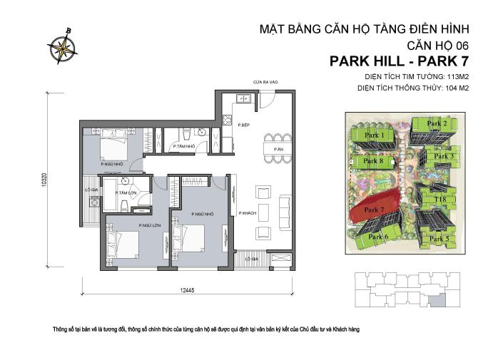 mat-bang-toa-park-7-times-city-06