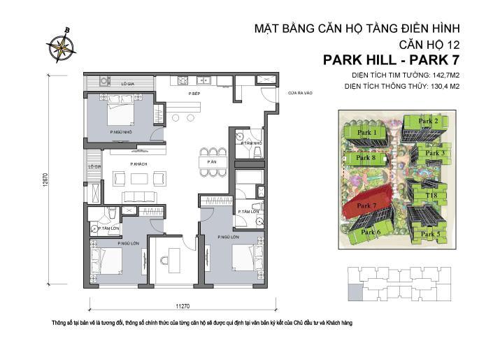 mat-bang-toa-park-7-times-city-12