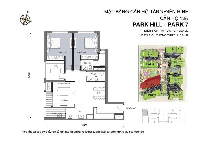 mat-bang-toa-park-7-times-city-12a