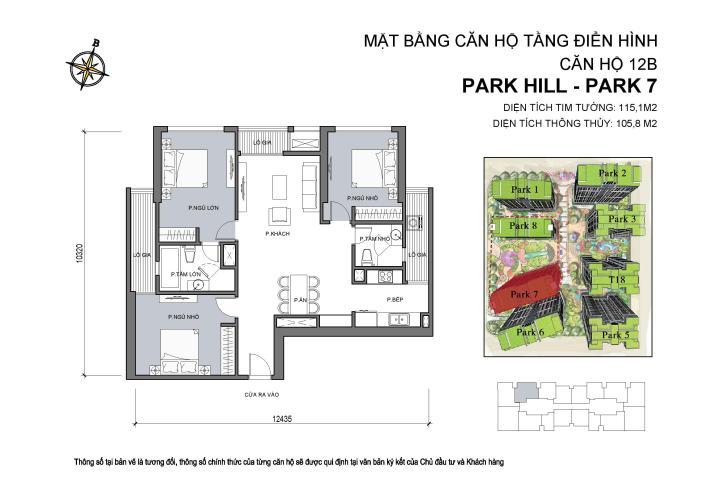 mat-bang-toa-park-7-times-city-12b