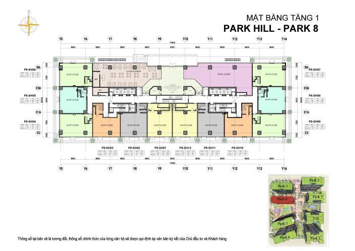 SK_150625_Park-8_Shop-House-page-001