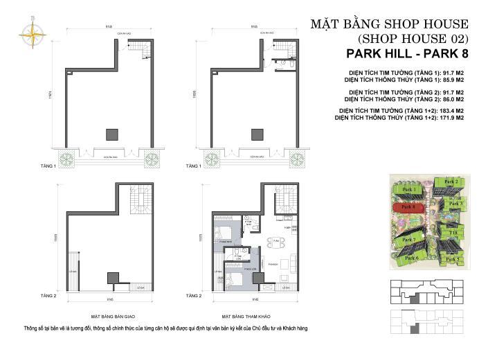 SK_150625_Park-8_Shop-House-page-004