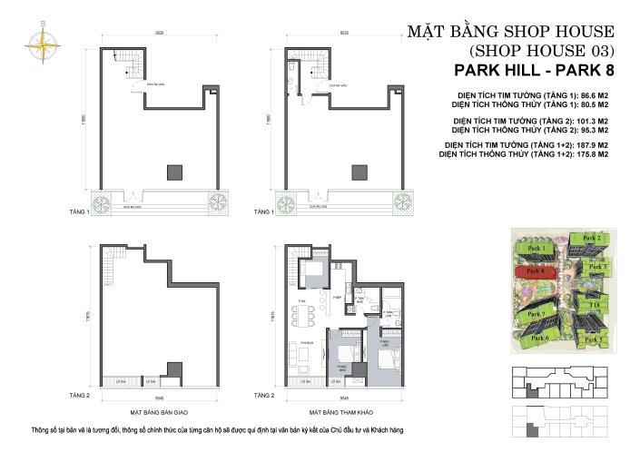 SK_150625_Park-8_Shop-House-page-005