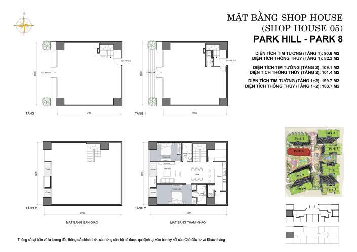 SK_150625_Park-8_Shop-House-page-007