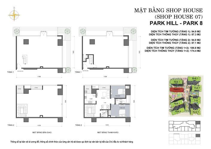 SK_150625_Park-8_Shop-House-page-009