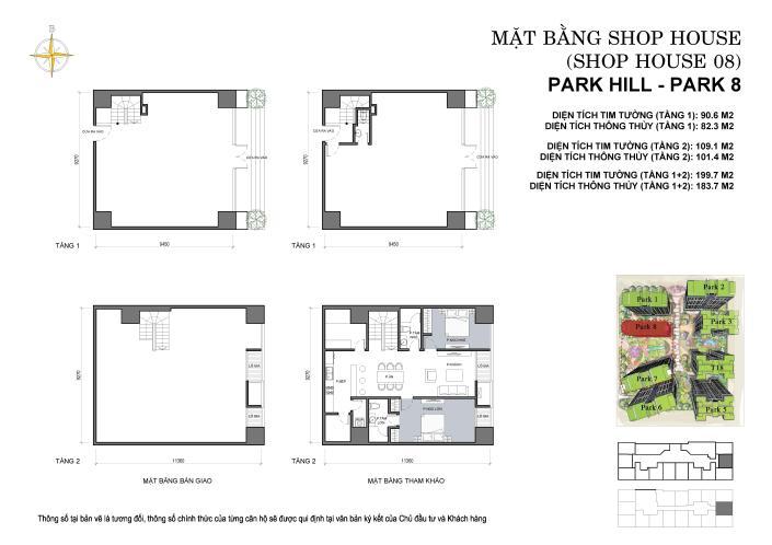 SK_150625_Park-8_Shop-House-page-010