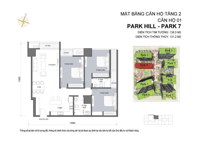 SK_150625_Park-8_Shop-House-page-015