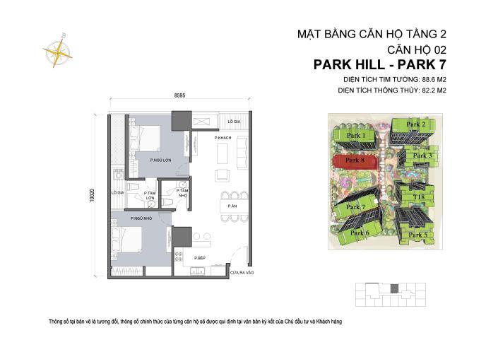 SK_150625_Park-8_Shop-House-page-016
