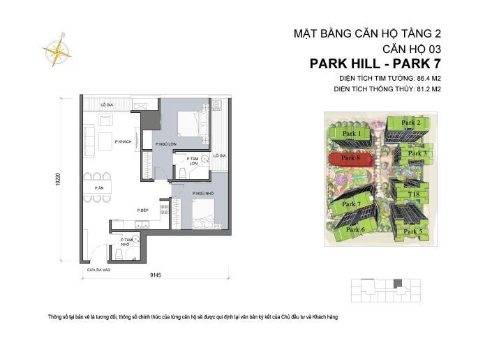 SK_150625_Park-8_Shop-House-page-017