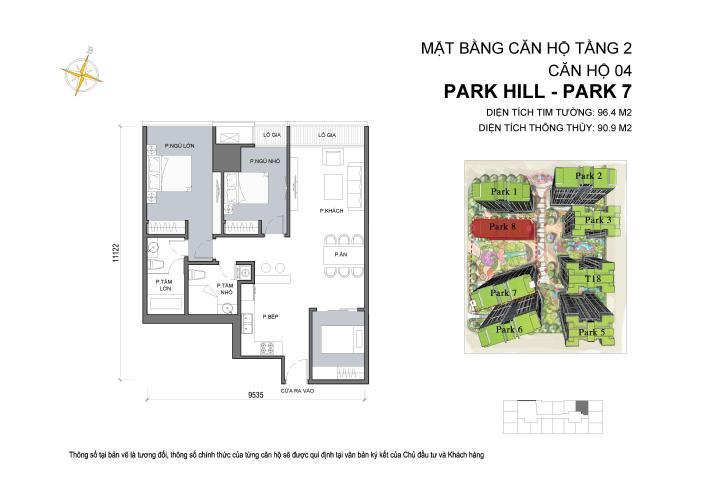 SK_150625_Park-8_Shop-House-page-018